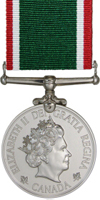 Operational Service Medal - Sudan