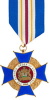 Alberta Order of Excellence