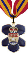 Order of New Brunswick